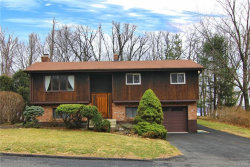 Photo of 90 Piermont Place, Piermont, NY 10968 (MLS # 4806813)