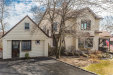 Photo of 28 Gard Avenue, Bronxville, NY 10708 (MLS # 4806826)