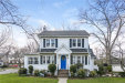 Photo of 35 Edgemere Street, Pelham, NY 10803 (MLS # 4806862)