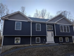 Photo of Lot 3 Jakes Way, Newburgh, NY 12550 (MLS # 4806873)