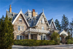 Photo of 50 Crows Nest Road, Bronxville, NY 10708 (MLS # 4806897)