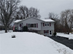 Photo of 3 Johns Road, Middletown, NY 10941 (MLS # 4806967)