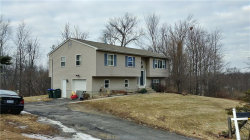 Photo of 12 Old Hemlock Drive, New Windsor, NY 12553 (MLS # 4807018)
