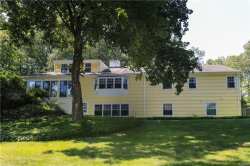 Photo of 28 Christopher Road, Bedford Corners, NY 10549 (MLS # 4807065)