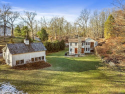 Photo of 53 Millertown Road, Bedford, NY 10506 (MLS # 4807081)