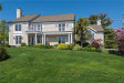 Photo of 790 Forest Avenue, Rye, NY 10580 (MLS # 4807137)
