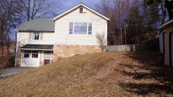 Photo of 10 Columbia Street, Liberty, NY 12754 (MLS # 4807157)