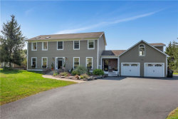 Photo of 187 Pine Hill Road, Chester, NY 10918 (MLS # 4807159)