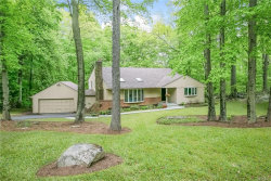 Photo of 4 Mill Lane, Armonk, NY 10504 (MLS # 4807214)