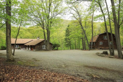 Photo of 11 Forest Lane, Cold Spring, NY 10516 (MLS # 4807229)