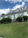 Photo of 240 Round Hill Drive, Yonkers, NY 10710 (MLS # 4807296)