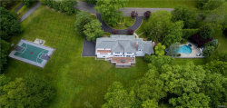 Photo of 7 Hobby Farm Drive, Bedford, NY 10506 (MLS # 4807298)