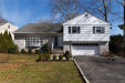 Photo of 986 Peace Street, Pelham, NY 10803 (MLS # 4807322)