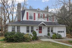 Photo of 24 Orchard Road, Larchmont, NY 10538 (MLS # 4807328)
