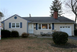 Photo of 4 Bogert Place, Spring Valley, NY 10977 (MLS # 4807348)