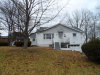 Photo of 304 Broadway, Maybrook, NY 12543 (MLS # 4807393)