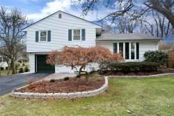 Photo of 18 Brookside Avenue, Airmont, NY 10901 (MLS # 4807401)