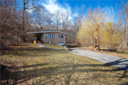 Photo of 42 First Avenue, Highland Mills, NY 10930 (MLS # 4807409)