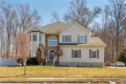 Photo of 2210 Reveres Run, New Windsor, NY 12553 (MLS # 4807416)