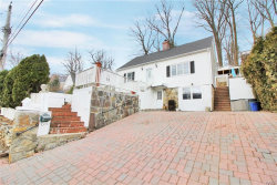 Photo of 12 Dogwood Drive, Scarsdale, NY 10583 (MLS # 4807487)