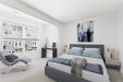Photo of 49 Mill Lane, Unit 1 & 2, Briarcliff Manor, NY 10510 (MLS # 4807490)