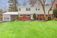 Photo of 27 Winslow Road, White Plains, NY 10606 (MLS # 4807500)