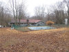 Photo of 130 Route 139, Somers, NY 10589 (MLS # 4807508)