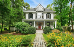 Photo of 63 South State Road, Briarcliff Manor, NY 10510 (MLS # 4807515)