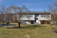 Photo of 10 Grant Drive, Monroe, NY 10950 (MLS # 4807542)