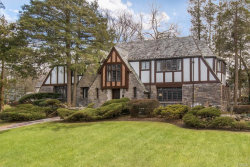 Photo of 30 Ogden Road, Scarsdale, NY 10583 (MLS # 4807641)