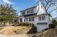 Photo of 23 Chittenden Avenue, Tuckahoe, NY 10707 (MLS # 4807652)
