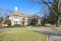 Photo of 245 Central Drive, Briarcliff Manor, NY 10510 (MLS # 4807702)