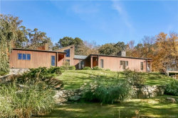Photo of 38 Green Valley Road, Armonk, NY 10504 (MLS # 4807740)