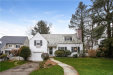 Photo of 48 Graham Road, Scarsdale, NY 10583 (MLS # 4807786)