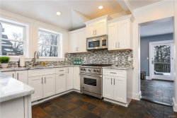 Photo of 106 Old Army Road, Scarsdale, NY 10701 (MLS # 4807830)