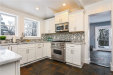 Photo of 106 Old Army Road, Scarsdale, NY 10583 (MLS # 4807830)