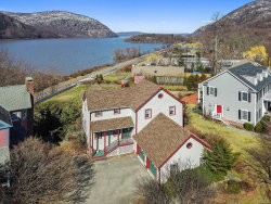 Photo of 7 Northern Gate, Cold Spring, NY 10516 (MLS # 4807940)