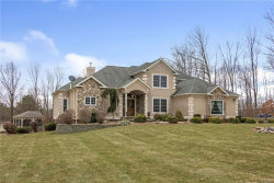 Photo of 43 Paglia Drive, Howells, NY 10932 (MLS # 4807942)