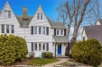 Photo of 65 Kensington Road, Bronxville, NY 10708 (MLS # 4807944)