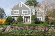 Photo of 7 Caren Court, Mount Kisco, NY 10549 (MLS # 4807980)