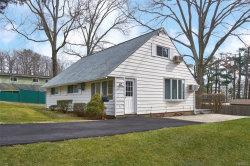 Photo of 4 Sunset Road, Rye Brook, NY 10573 (MLS # 4808033)