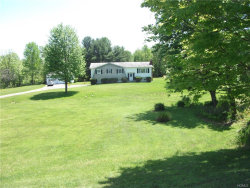 Photo of 23 Mark Drive, Middletown, NY 10940 (MLS # 4808059)