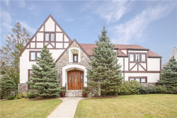 Photo of 18 Wildwood Road, Scarsdale, NY 10583 (MLS # 4808109)