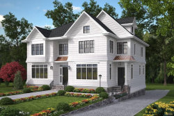 Photo of 204 Brewster Road, Scarsdale, NY 10583 (MLS # 4808110)