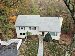 Photo of 15 Hollywood Drive, Dobbs Ferry, NY 10522 (MLS # 4808132)