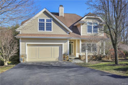 Photo of 14 Juniper Court, Armonk, NY 10504 (MLS # 4808134)