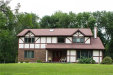 Photo of 36 Willow Tree Road, Monsey, NY 10952 (MLS # 4808154)