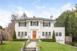 Photo of 132 Brewster Road, Scarsdale, NY 10583 (MLS # 4808156)