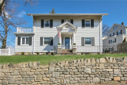 Photo of 7 Cottage Place, Tuckahoe, NY 10707 (MLS # 4808192)