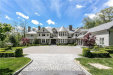 Photo of 16 Cerf Lane, Mount Kisco, NY 10549 (MLS # 4808206)